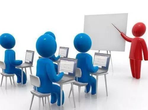 电商创业培训八个步骤